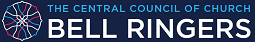 Central Council of Church Bell Ringers logo